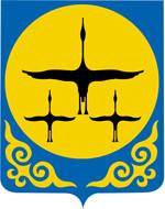 Администрация Нанайского муниципального района