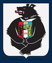 Министерство культуры Хабаровского края